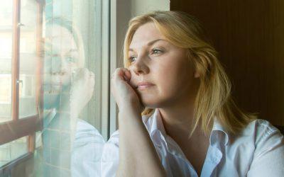 Motivation to Move Toward Homeostasis