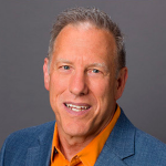 Howard Fradkin, Ph.D