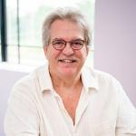 Don Laufersweiler, LPCC