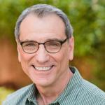 Jim Hodnett, Ph.D